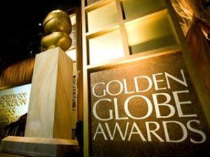 Смотреть Названы обладатели кинопремии Золотой глобус видео