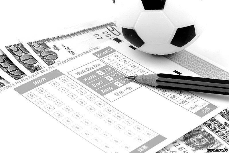 Специалист ставки на спорт прогнозы на спорт с большой проходимости