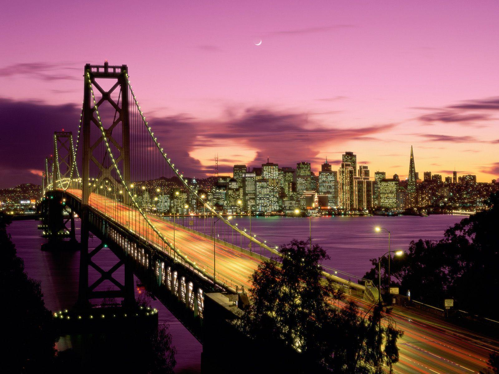 10 самых технологичных городов мира