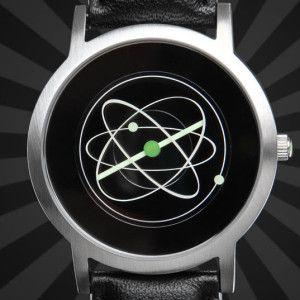AtomWatch02