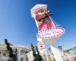 Свадьба в Лас-Вегасе: инструкция по применению 79