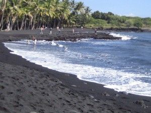 20070116_hawaii_big_island_punaluu_black_sands_beach_18