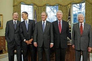 presidenty-USA