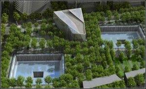 national-911-memorial-1