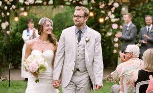 rustic-outdoor-summer-wedding-minnesota-629