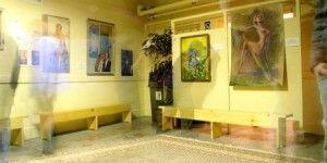 muzej-plohogo-iskusstva_normalpicture