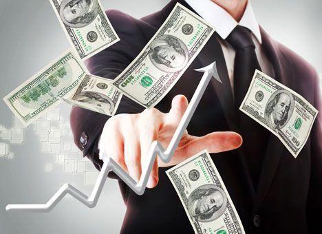 Почему растет доллар и евро по отношению к рублю