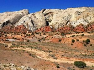 Death_Valley-wiki