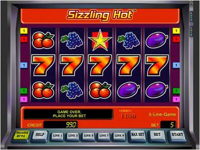 Игровые автоматы бесплатные ко 25 линий игровые автоматы
