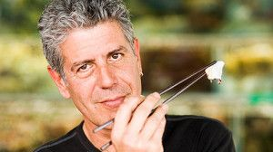 ANTHONYBOURDAIN3009c