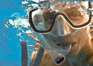 купить маску для подводного плавания