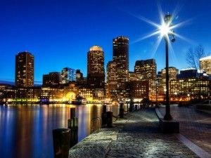 1280-boston-ma-smart-city-640x480
