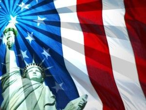 statue-of-liberty-america-flag
