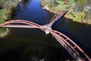 three-way-bridge