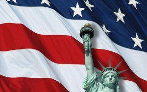 Statue Of Liberty Design