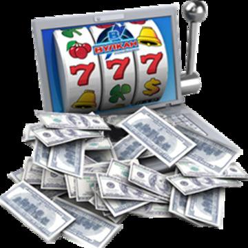в какой игре можно выиграть деньги без вложений САЙТ