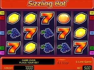 Скачать бесплатно игры на компьютер игровые автоматы