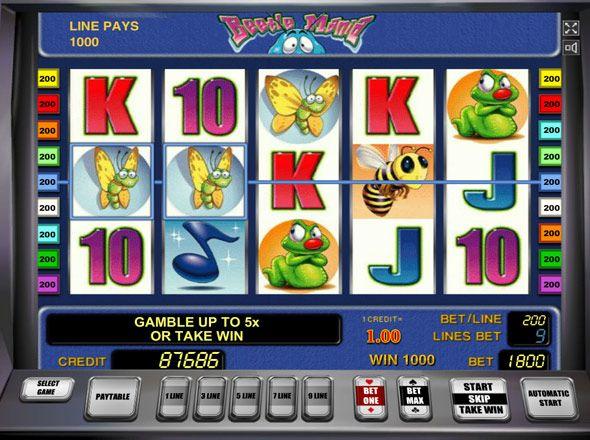 besplatnie-kazino-s-igrovimi-avtomatami-na-fishki
