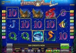 игровые автоматы играть бесплатно онлайн лепрекон