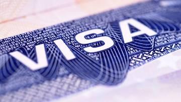 как получсить визу в сша после отказа