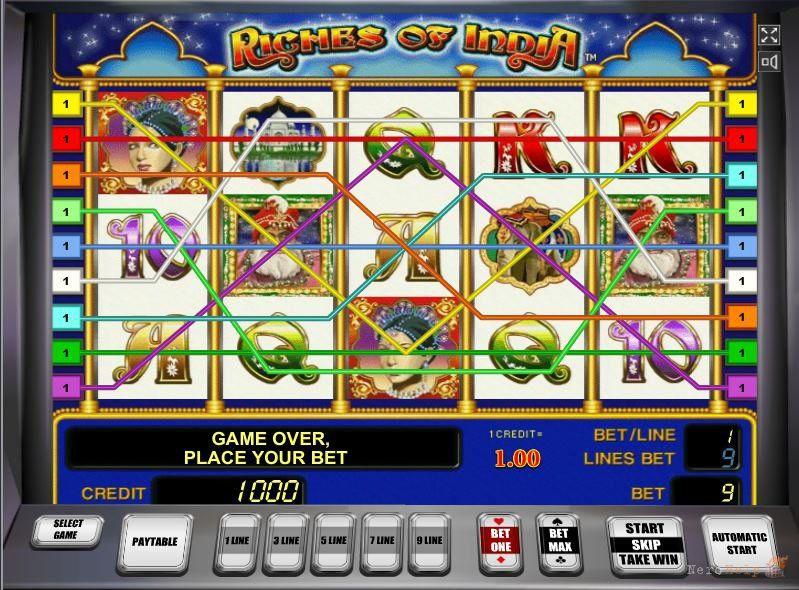 Как выбрать игровые интернет автоматы где находится казино рояль в черногории