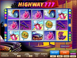 Теория вероятности и игровые автоматы схема казино samp