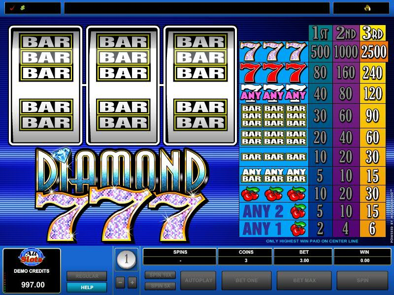 Fortuna slots com