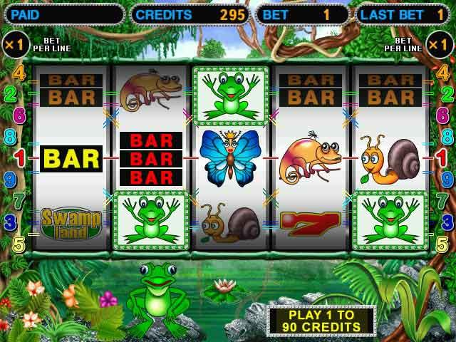 Можно ли выиграть в игровые автоматы в интернете мини игры автоматы игровые
