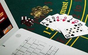 Характеристика онлайн казино игровые детские видео аппараты