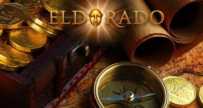Игровой комплект – во что поиграть на сайте Eldorado?