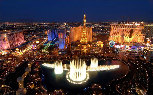 Города в которых разрешены казино секрет ставки на игровые автоматы адмирал