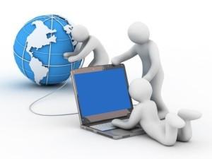 продвижение сайтов в США