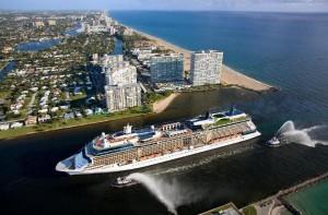 Форт-Лодердейл Флорида