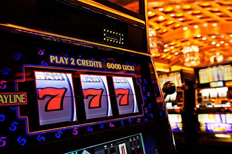 Игровой автомат супер лягушка играть бесплатно