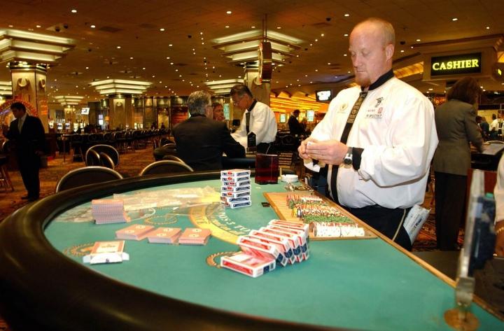 Где есть казино в америке лас вегас казино видео реальном времени