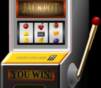 Клубника игровой автомат играть бесплатно