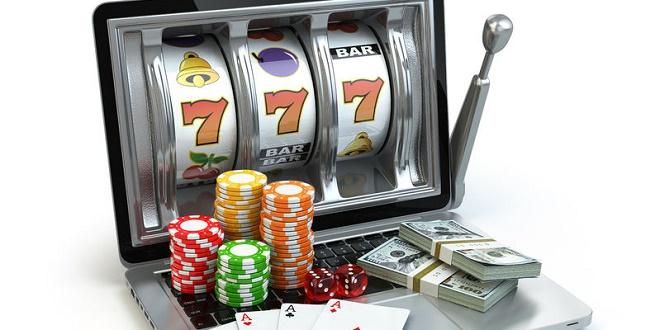 Регистрация в Азино 777 – это возможность играть на валюту, получать.