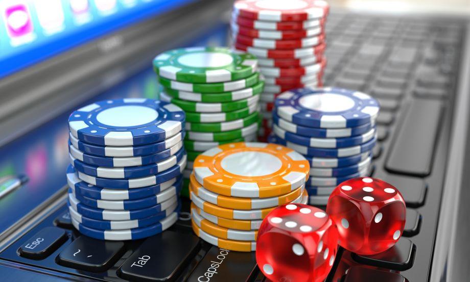 Вулкан казино черкассы