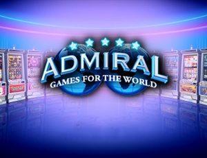 I казино адмиралы фрукты казино играть бесплатно однорукие бандиты