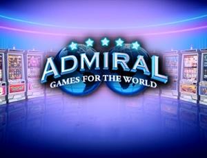 Казино адмирал онлайн плейтек казино