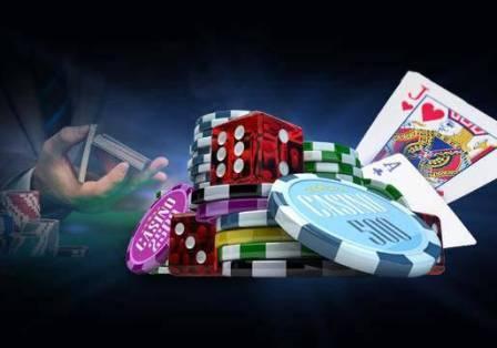 играть автоматы казино онлайн