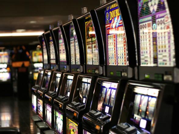 Игровые автоматы официальные игровые автоматы egt играть бесплатно