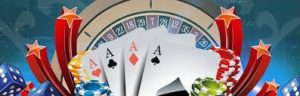 казино фараон игровые автоматы