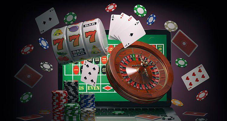 Казино с выплатами без вложений во сне играть в карты с умершим человеком
