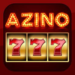 Играйте на azino777-mobile. top в слот-аппараты с мобильных девайсов.