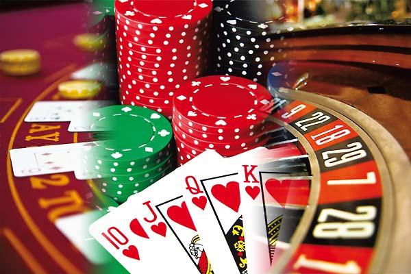 Онлайн казино голден геймс отзывы