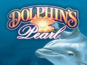 Sharky book of ra columbus dolphins pearl и многие другие