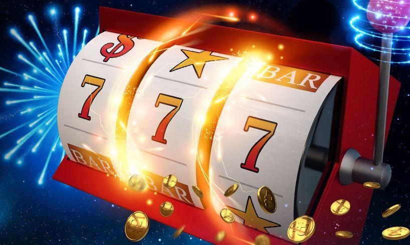 казино сенатор в цахкадзоре