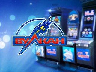 Бесплатные игры азартные игровые автоматы