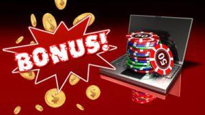 http://vulkanvip-casino.com/